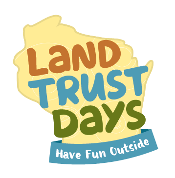 Wisc Land Trust Days Logo.png